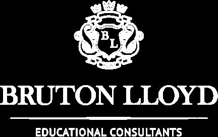 Bruton Lloyd